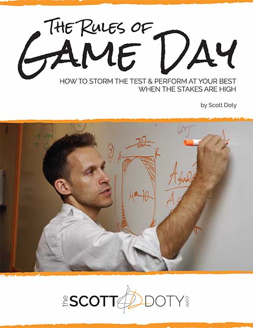 rules-of-gameday-ebook-cover
